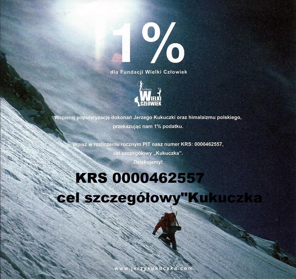 JKukuczka 1%