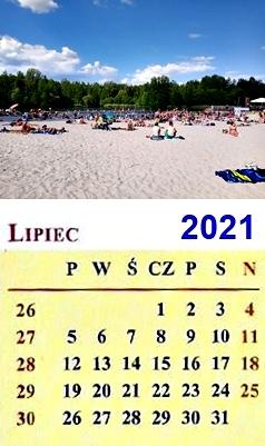 lipiec 2021